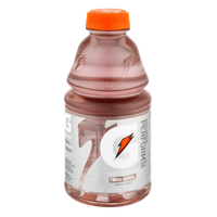 Gatorade G Series Perform 02 Rain Berry Thirst Quencher