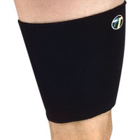 Pro-Tec Athletics Thigh Sleeve