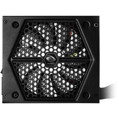Raid Max Raidmax 1000W ATX12V Power Supply with 135mm Fan