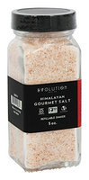 Evolution Salt HIMLYN GOURMET SALT, SHKR