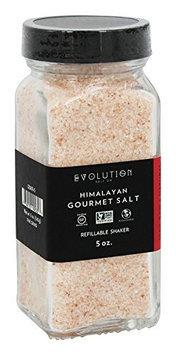 Evolution Salt HIMLYN GOURMET SALT, SHKR