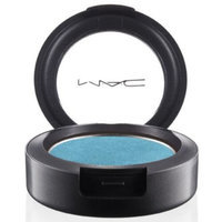 MAC Pro Longwear Eye Shadow