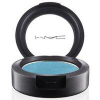 MAC Pro Longwear Eye Shadow