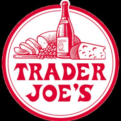 Trader Joe's Market