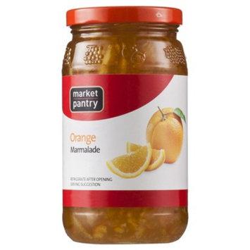 market pantry Market Pantry Orange Marmalade - 18 oz.
