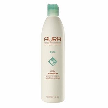 Aura Pure Daily Shampoo