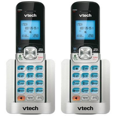 Vtech DS6501 (2-Pack) Handset / Charger