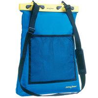 Kwik Tek Dry Pak Multi-Purpose Waterproof Nylon Case - Large