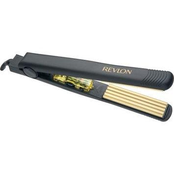 Revlon RVIR3002C Perfect Heat Essentials Crimper