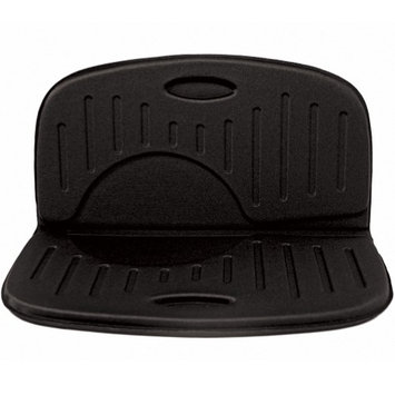 Closeoutzone Ergonomic Seat Cushion