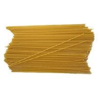 Garden Time Organic Semolina Spaghetti, 10-Pound Box