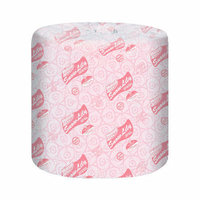 Marcal Paper Mills, Inc. Snow Lily 100pct Recycled Bath Tissues