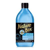 Nature Box™ Body Wash - Coconut Oil