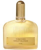 TOM FORD Violet Blonde 1.7 oz Eau de Parfum Spray