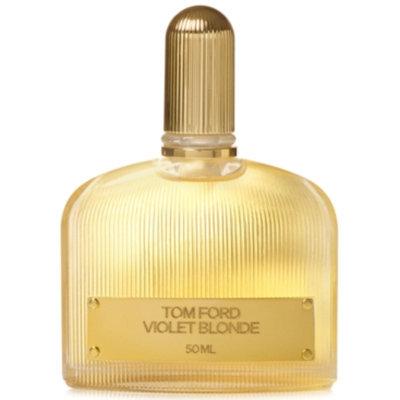 TOM FORD Violet Blonde 1.7 oz Eau de Parfum Spray