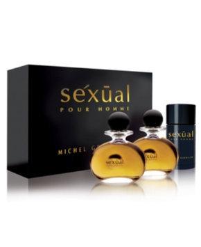 Michel Germain Sexual Pour Homme 3-Pc. Gift Set - A Macy's Exclusive