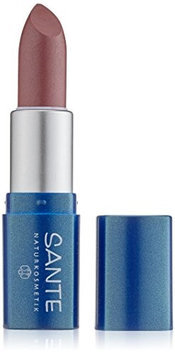 SANTE All-Natural Lipstick - 13 Nude Mellow