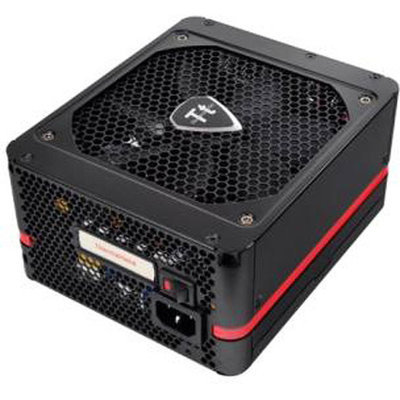 Thermaltake Toughpower Grand EPS12V Power Supply
