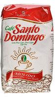 Café Santo Domingo Ground Dominican Coffee