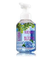 Bath & Body Works® BLUE SKIES & BLOOMS Gentle Foaming Hand Soap