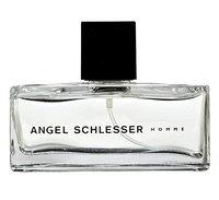 ANGEL SCHLESSER HOMME Eau De Toilette Spray