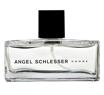 ANGEL SCHLESSER HOMME Eau De Toilette Spray