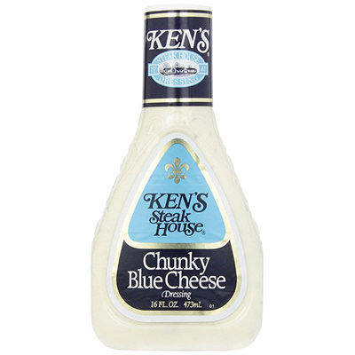 Ken's Chunky Blue Cheese