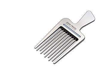 John Frieda® Pick comb