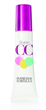 Physicians Formula Super CC Color-Correction + Care Instant Blurring CC Eye Cream
