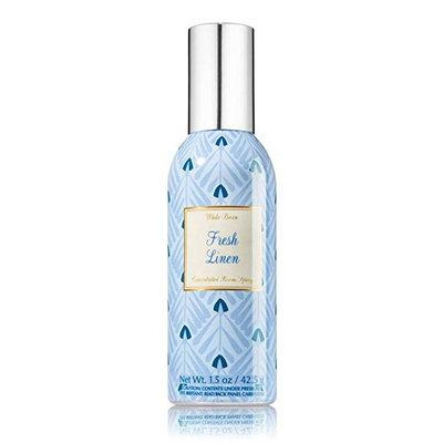 Bath & Body Works® Wild Barn Fresh Linen Concentrated Room Spray