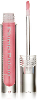 Physicians Formula Plump Potion™ Needle-Free Lip Plumping Cocktail