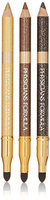 Physicians Formula® Shimmer Strips Extreme Custom Eye Enhancing Eyeliner Pencil + Smudger Trio - Disco Glam