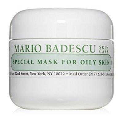 Mario Badescu Special Mask for Oily Skin