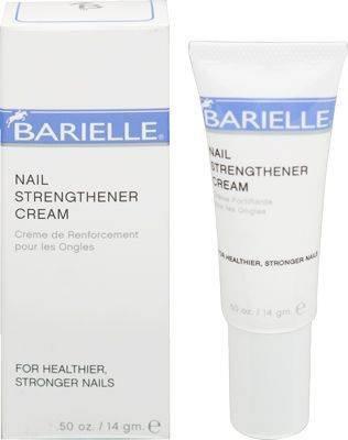 Barielle Nail Strengthener Cream 14g/0.5oz Reviews 2019
