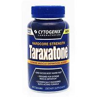 CYTOGENIX, TARAXATONE 60 CAP