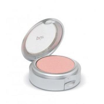 Pur Minerals Blush 0.14 oz.