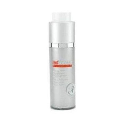 MD Skincare Hydra-Pure Antioxidant Firming Serum - 30ml/1oz