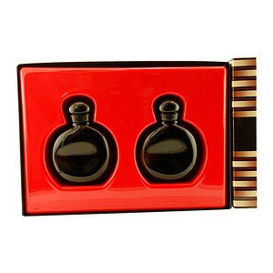 Halston Set for Men: Cologne Spray 4.2oz Aftershave 4.2oz