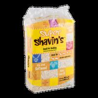 Super Shavin's Small Pet Bedding