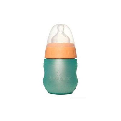Kid Basix The Safe Starter - 5 oz - Green