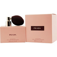 Prada Women's Eau De Parfum Spray