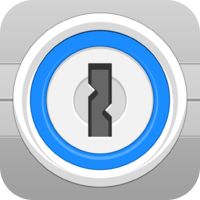 AgileBits Inc. 1Password