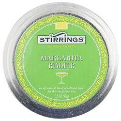 Stirrings Margarita Rimmer