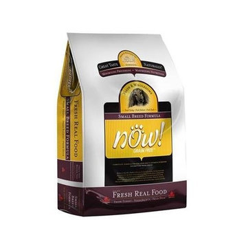 Petcurean Now! Small Breed Formula Dry Dog Food