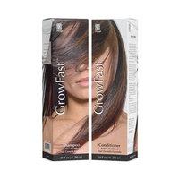 Rozge Grow Fast Rozgé Cosmeceutical - GrowFast Shampoo - 10 fl oz