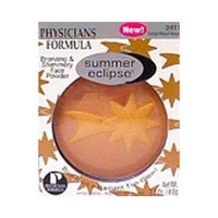 Physicians Formula Summer Eclipse Starlight (2-Pack)