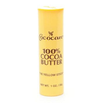 Cococare 100% Cocoa Butter