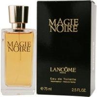 Lancôme MAGIE NOIRE by Lancôme EDT SPRAY 2.5 OZ for WOMEN