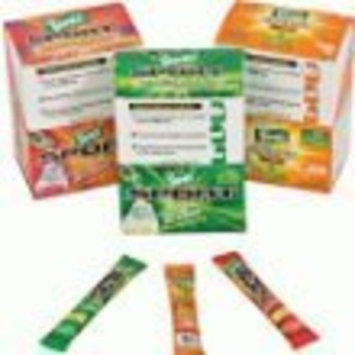 TANG Sport Sugar Free 30-Count Packets - Fruit Punch