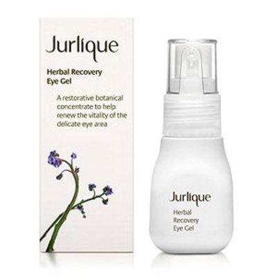 Jurlique Herbal Recovery Eye Gel
